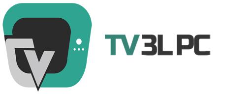 Télécharger TV 3L PC sur PC (Windows) et Mac - TV3LPC fr