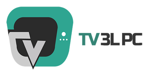 Logo de TV 3L PC